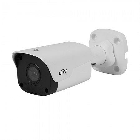 камера видеонаблюдения IPC2122LR3-PF40-C