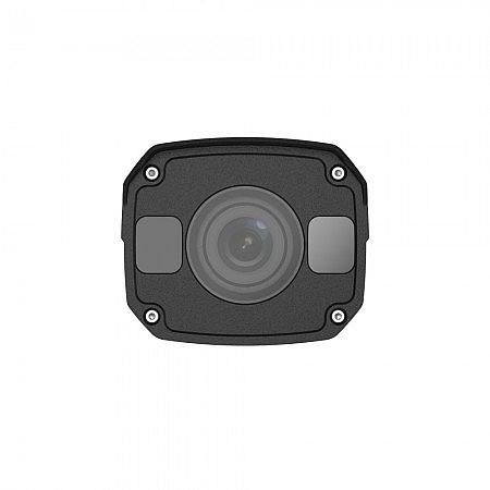 цилиндрическая камера видеонаблюдения IPC2328SBR5-DPZ