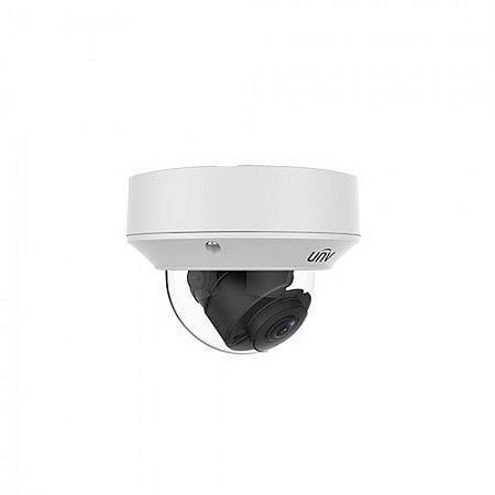 камера видеонаблюдения IPC324LR3-VSPF40