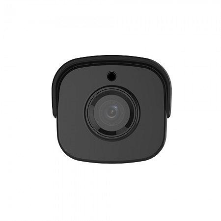 цилиндрическая камера видеонаблюдения IPC2122SR3-PF40-B