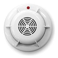 Извещатель пожарный дымовой оптико-электронный радиоканальный Астра-421