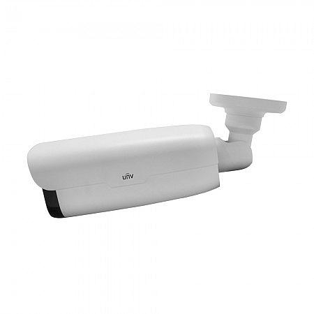 цилиндрическая камера видеонаблюдения IPC268ER9-DZ