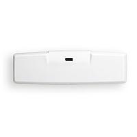 Астра 3731 детектор температуры