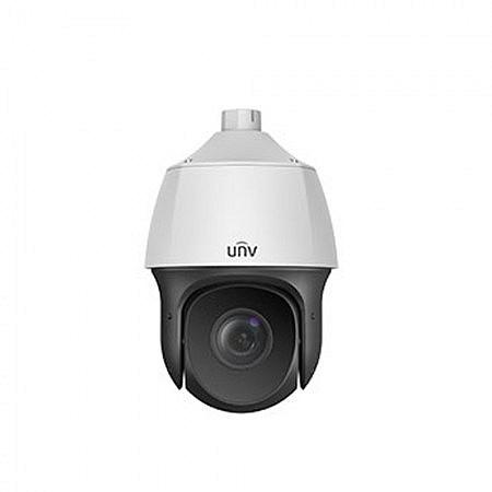 поворотная PTZ камера видеонаблюдения IPC6322LR-X22-C