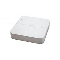 видеорегистратор NVR301-08L-P8