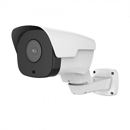цилиндрическая камера видеонаблюдения IPC744SR5-PF60-32G