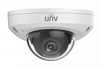 купольная камера видеонаблюдения IPC314SR-DVPF36