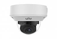 купольная камера видеонаблюдения IPC3238ER3-DVZ