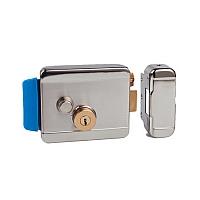 Электромеханический замок Electric Rim Lock