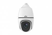 поворотная PTZ камера видеонаблюдения IPC6852SR-X38UG