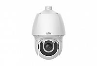 поворотная PTZ камера видеонаблюдения IPC6258SR-X22P