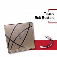 Кнопка открытия двери OP10A-(1)